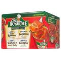Chef Boyardee Variety Pack - 8/7.5 oz. bowls