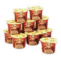 Instant Oatmeal - Maple Brown Sugar - 12 pack