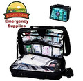 Emergency First Aid Kit -  .