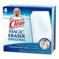 CS. MR CLEAN MAGIC ERASER 6/4 CT
