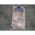 50 Lbs. Premium Sand