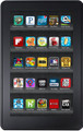 "EA. KINDLE FIRE 7"" MULTITOUCH COLOR DISPLAY"