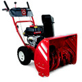 "EA. Troy-Bilt 179cc 24"" Two-Stage Gas Snow Blower"