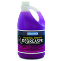 CS. Boardwalk Heavy-Duty Degreaser