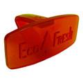 CS. ECO BOWL CLIP SPICED APPLE 12/BOX