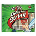 String Cheese - 1 oz. - 48 ct