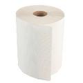 HARD-ROLL TOWEL WHITE 12/600 CS