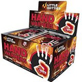 Little Hotties 8 Hour Hand Warmers, Pack of 40 Pair