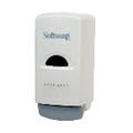SOFTSOAP SOAP DSP 800 ML 5.25X3.875X10 GRA