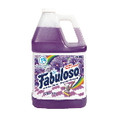 FABULOSO CLNR LAVENDER SCENT 4/1 GL