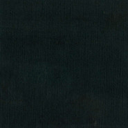 Bazzill Basics - 12x12 Cardstock - Classic - Ebony
