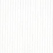 "Bazzill Basics - 12x12 Cardstock - Classic - Eggshell ""Beadboard"""