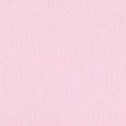 Bazzill Basics - 12x12 Cardstock - Fourz - Pinkini