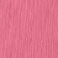 Bazzill Basics - 12x12 Cardstock - Fourz - Piglet