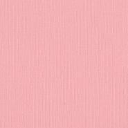 Bazzill Basics - 12x12 Cardstock - Mono - Blossom