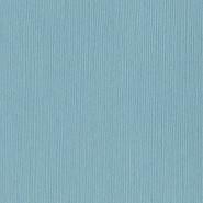 Bazzill Basics - 12x12 Cardstock - Fourz - Whirlpool