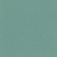 Bazzill Basics - 12x12 Cardstock - Mono - Lagoon