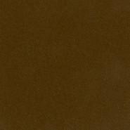 Bazzill Basics - 12x12 Cardstock - Smoothies - Milkshake