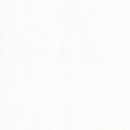 Bazzill Basics - 12x12 Cardstock - Card Shoppe - Marshmallow
