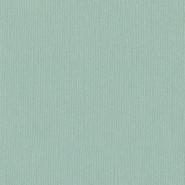 Bazzill Basics - 12x12 Cardstock - Mono - Aqua