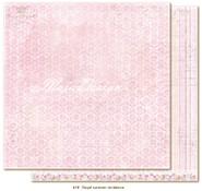 Maja Design - Sofiero - 12x12 Paper - Royal Summer Residence