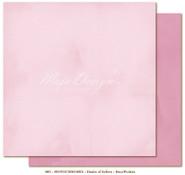 Maja Design - Sofiero Monochrome - 12x12 Paper - Rose/Fuchsia