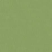 Bazzill Basics - 12x12 Cardstock - Fourz - Lily Pond