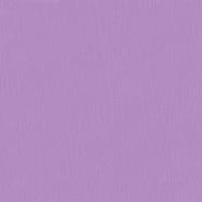 Bazzill Basics - 12x12 Cardstock - Fourz - Lupine