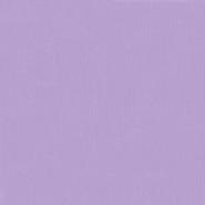 Bazzill Basics - 12x12 Cardstock - Fourz - Purple Palisades