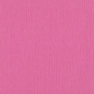 Bazzill Basics - 12x12 Cardstock - Fourz - Chablis