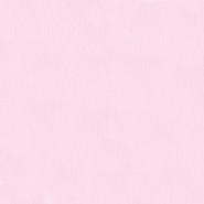 Bazzill Basics - 12x12 Cardstock - Fourz - Tutu Pink