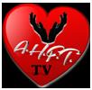 A Heart Full Of Thanks TV- Store