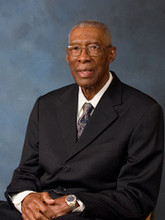 BISHOP D. RAYFORD BELL - CD