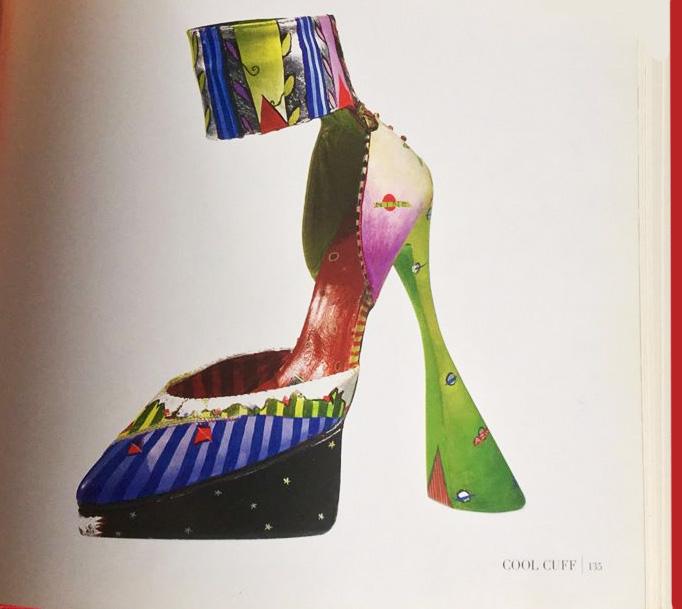 azucar-shoe1.jpg