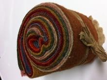 wooly-2520roll-26468.1410245457.220.220.jpg