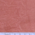 Aged Muslins Dusty Pink