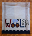 Wool Table Runner kit