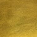 Gold GM#3nat