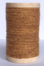 Rustic Wool Moire Threads 213