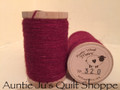 Rustic Wool Moire Threads 320