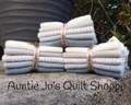 Icicle bundles