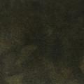 Maggie B's Colors - Tobacco, dk. grayish brown