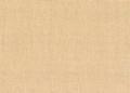 Prairie Cloth