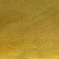 Mustard EL