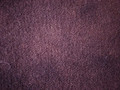 HAND-DYED FELTED WOOL Grenadine
