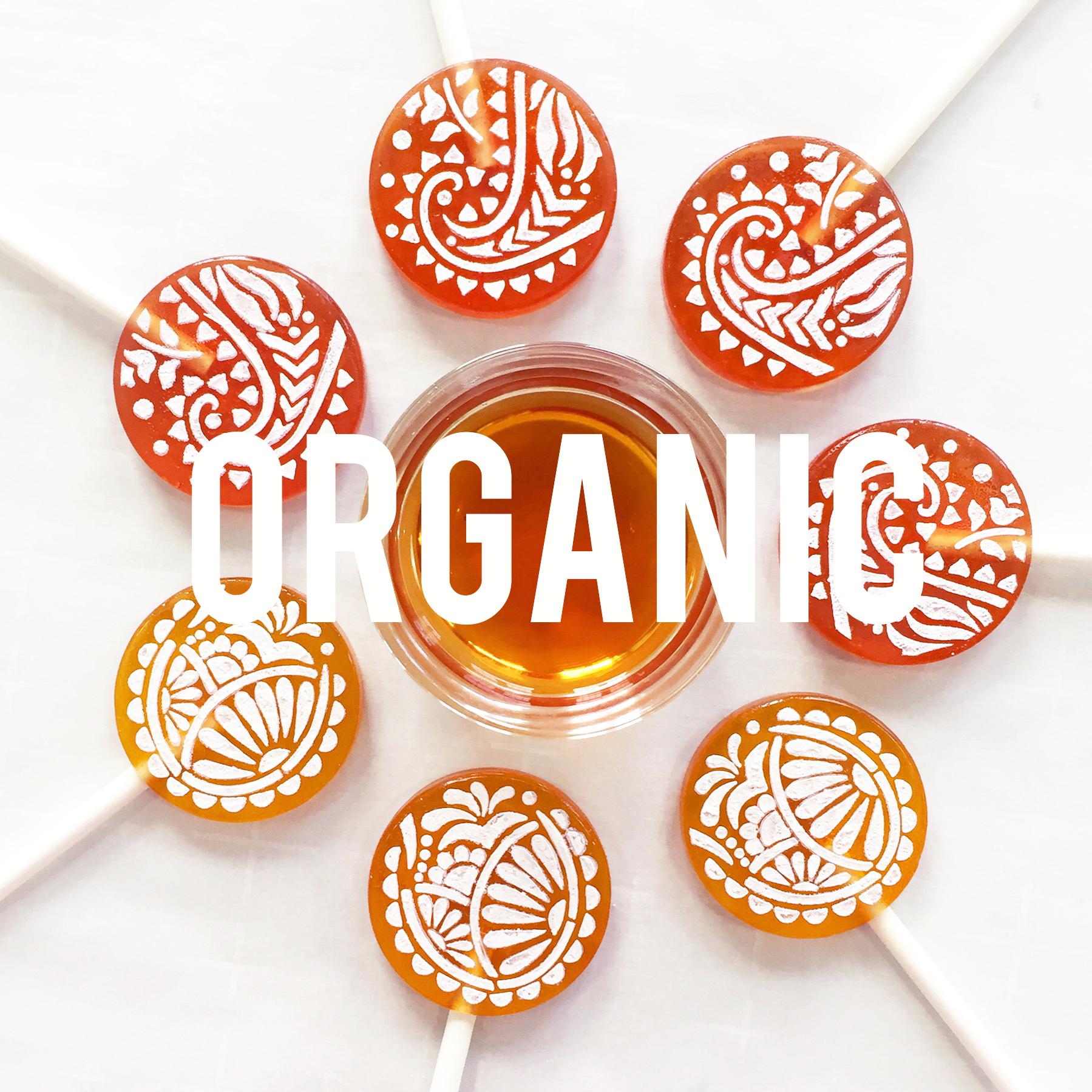 organic-tea2.jpg