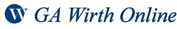 GA Wirth Online
