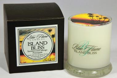 Island Bliss