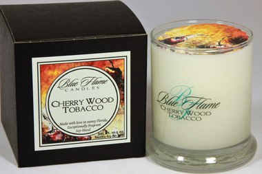 Cherry Wood Tobacco