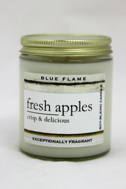 Fresh Apples Gold Top